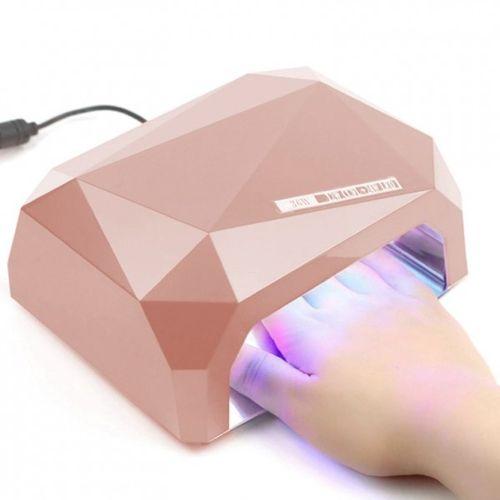 CCFL-лампа