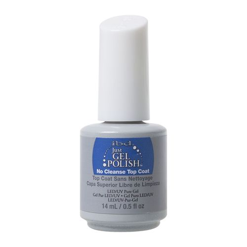IBD (США) Just Gel Top Coat